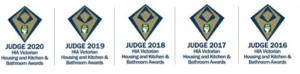 2021 HIA Logo 300x74 - 2021 HIA Logo