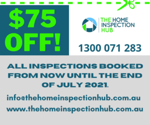 75 Off All Inspections 300x251 - $75 Off All Inspections!