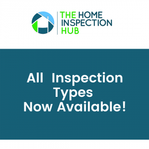 All Inspection Types Now Available 1 300x300 - All Inspection Types Now Available