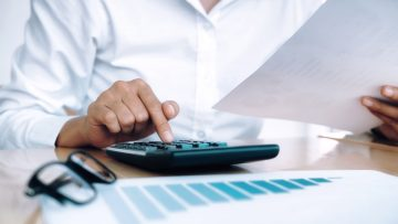 Tax Depreciation Schedules Benefit Investment Property Owners