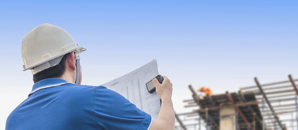 Why You Need an Inspection at Every Stage of your New Build