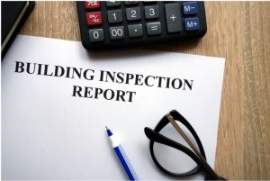 Building Inspection Report 1 300x201 - Building Inspection Report