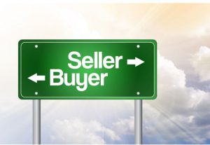 Buyer and Seller 300x207 - Buyer and Seller