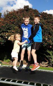 Cara Kids 1 186x300 - Cara Kids