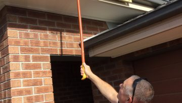 A Day in the Life of a Home Inspection Hub Inspector