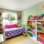 Childs bedroom 150x150 - Ebook