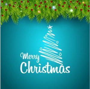 Christmas Hub 300x297 - Christmas Hub