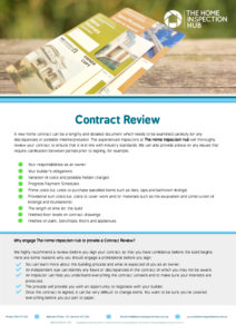 Contract Review Flyer 2021 pdf 212x300 - Contract Review Flyer 2021