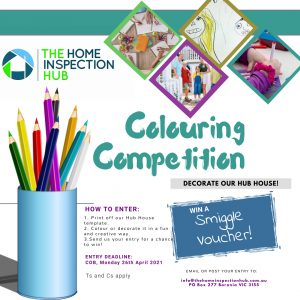 Copy of Kids Art Contest Flyer Template 300x300 - Copy of Kids Art Contest Flyer Template