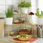 Corner Kitchen Unit 150x150 - Ebook
