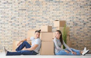 Couple Boxes Apartment 300x194 - Couple Boxes Apartment