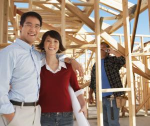 Couple Builder House 300x251 - Couple Builder House