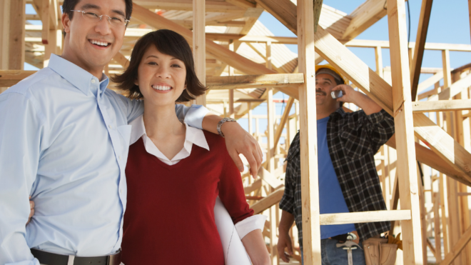 New Home Construction Inspections – Get the Facts at Every Stage
