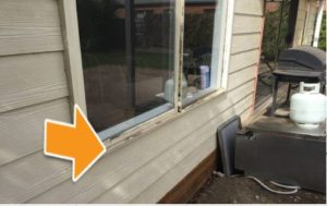 Defects Page Window Frames Image 1 300x189 - Defect Examples