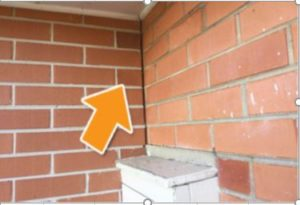 Defects Walls Image 1 300x205 - Defect Examples