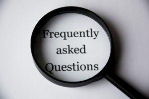 FAQ image 300x200 - FAQ image