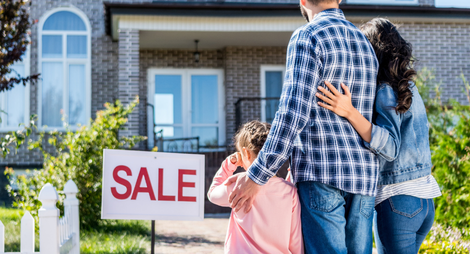 What to Check When You Check Out A Potential New Home