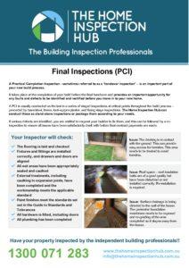 Final Inspection PCI Flyer 2021 pdf 212x300 - Final Inspection (PCI) Flyer 2021