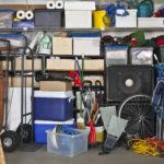 Garage boxes 150x150 - Ebook