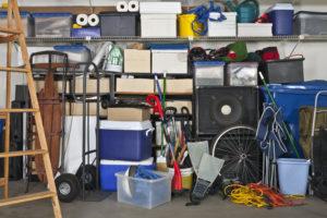 Garage boxes 300x200 - Garage boxes