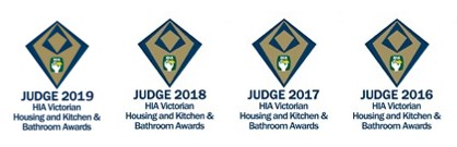 HIA Judges 2016 2019 - Home Backup
