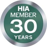 HIA Logo 30 PC 150x150 - Special Purpose Building Inspections