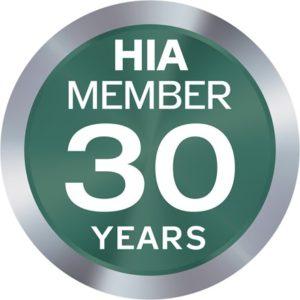 HIA Logo 30 PC 300x300 - HIA Logo 30 PC