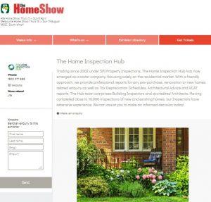 Home Show 2018 300x287 - Home Show 2018