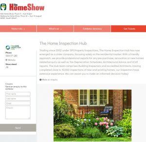 Home Show 300x293 - Home Show