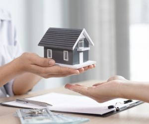 House Insurance 300x251 - House Insurance