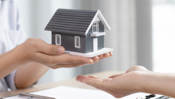 What is Domestic Building Insurance?
