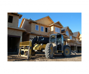 House and Land Packages 300x251 - House and Land Packages