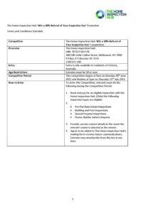 Hub EOFY Promotion 2021 Ts and Cs 1 pdf 212x300 - Hub EOFY Promotion 2021 Ts and Cs