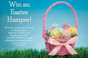 Hub Website Win an Easter Hamper 300x198 - Hub Website Win an Easter Hamper
