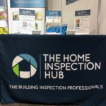 IMG 1515 150x150 - The Melbourne Home Show was a success!!