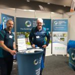 IMG 1531 150x150 - The Melbourne Home Show was a success!!