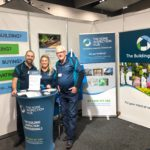 IMG 1533 150x150 - The Melbourne Home Show was a success!!