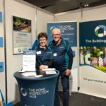 IMG 1540 150x150 - The Melbourne Home Show was a success!!