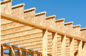 Image of Joist for AtoZ Building Terms Blog 300x197 - Image of Joist for AtoZ Building Terms Blog
