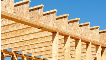 The A to Z of Building   Terms: Part Two