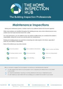 Maintenance Inspection Flyer 2021 pdf 212x300 - Maintenance Inspection Flyer 2021