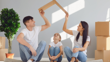 Pre-Purchase House Inspections - Get The True Picture