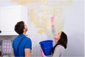 Man Woman Leaking House 300x202 - Man Woman Leaking House