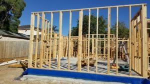 New Home Inspections 300x169 - New Home Inspections