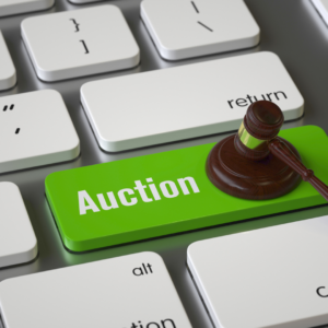 Online Auction Keyboard Image 300x300 - Online Auction Keyboard Image