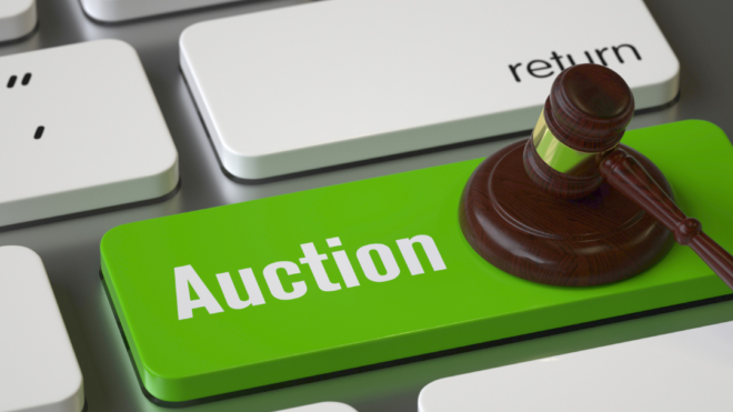 Online Auction Keyboard Image 660x371 - Home