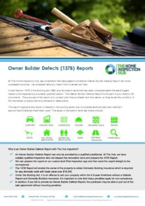 Owner Builder Flyer pdf 212x300 - Owner Builder Flyer