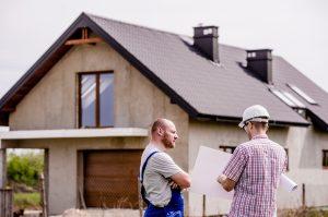 Owner builder 300x199 - Owner builder