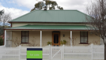 Pre-Purchase House Inspections – Be Informed Before You Buy
