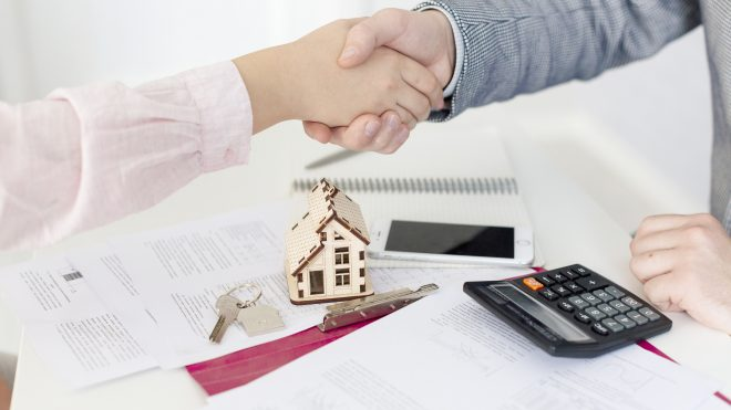 Property Experts: How to Choose a Conveyancer